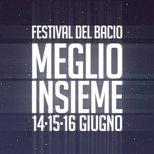 Festival Del Bacio2