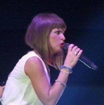 Alessandraamoroso2014