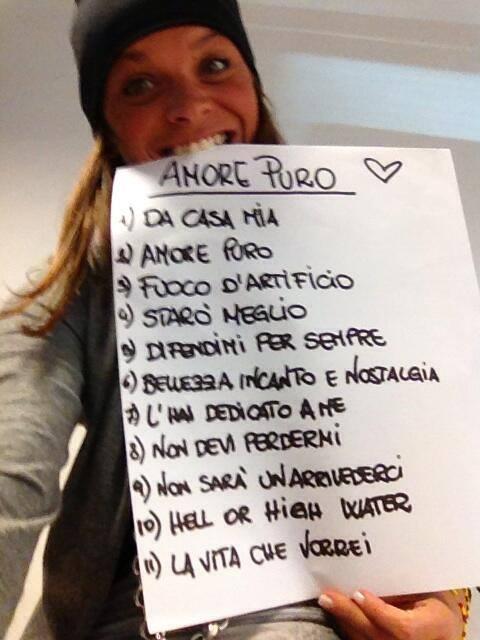 Alessandraamorosoamorepuroconcerti