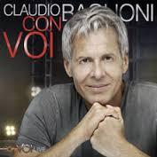 Cladio Baglioni Tour