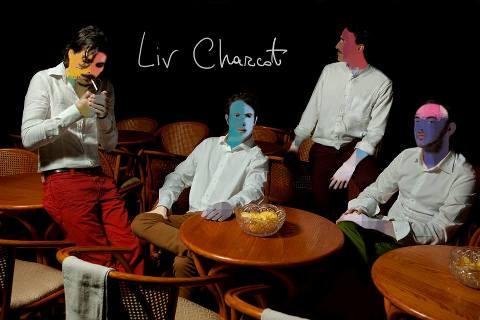 Liv Charcot