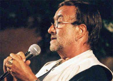 Lucio Dalla2