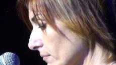 Roberta Di Mario2