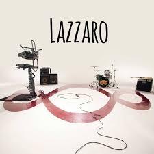 Lazzaro Subsonica