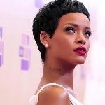 Rihanna2012