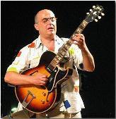Pietro Condorelli