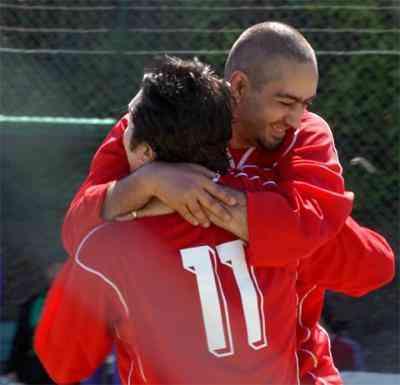 Calcio3