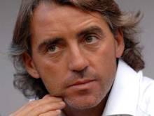 Mancini Roberto2