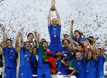 Mondiali2006 Coppa