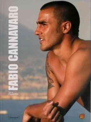 Fabiocannavaro