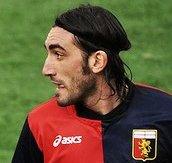 Modesto Francesco