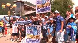 Dimaro2013 2