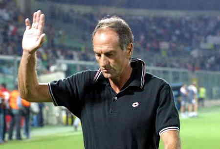 Francesco Guidolin