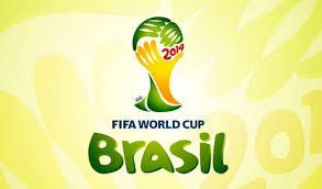 Mondiali2014