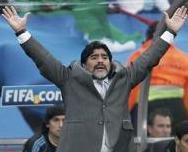 Maradona23