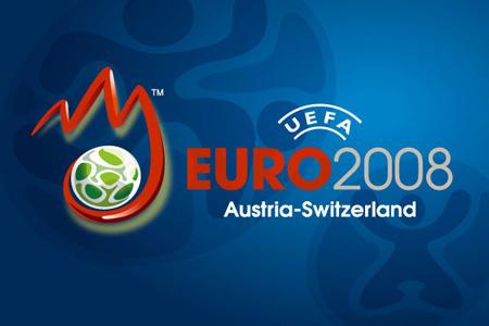 Europei 2008