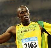 Bolt Usain2