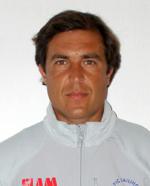 Romero Diego