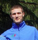 Sarmiento Mauro