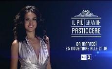 Caterina Balivo Rai22