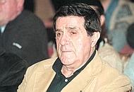 Giuffre Aldo
