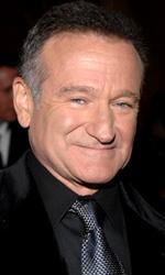 Robin Williams3