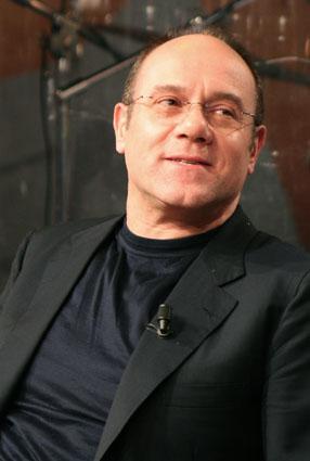 Verdone Carlo
