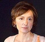 Braschi Nicoletta