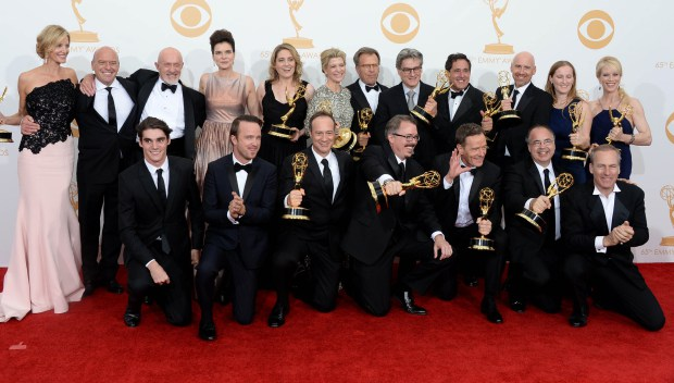 Breakin Bad-emmy2014