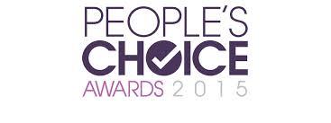 Peopleschoiceawards2015