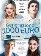 Generazione1000euro