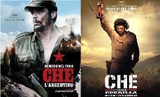 Che Argentino Guerrilla