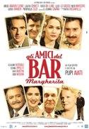 Gli Amici Del Bar Margherita2