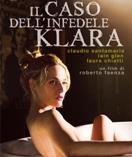 Il Caso Dell Infedele Klara2