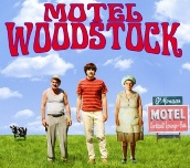 Motel Woodstock