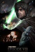 Star Wars7 2