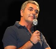 Simone Schettino