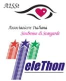 Aisst Telethon