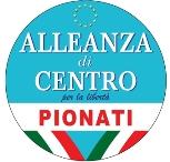 Alleanza Di Centro