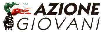 Azione Giovani2