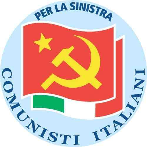 Comunisti Italiani2