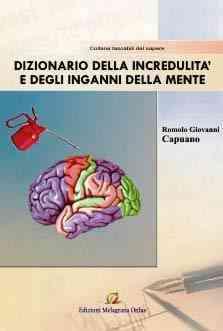Dizionario Delle Icredulita