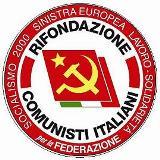 Federazione Sinistra