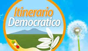Itinerario Democratico