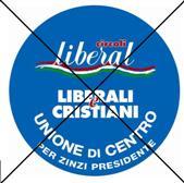 Liberal Caserta