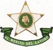 Maestri Del Lavoro2