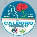 Nuovopsi Caldoro