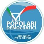 Popolari Democratici