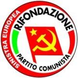 Rifondazione Comunista2011