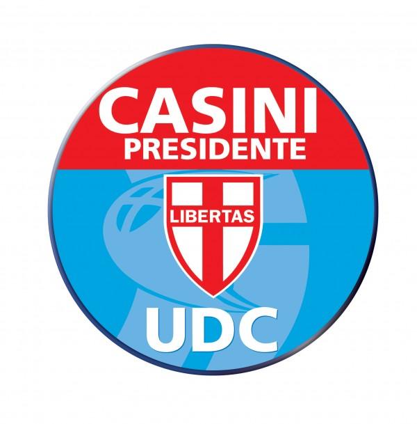 Udc Casini
